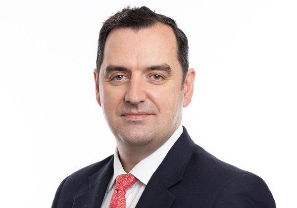 Avenir LNG Limited Announces Management Changes